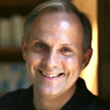 GregGarrett